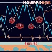 Redicing by howardAmb