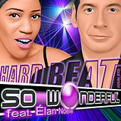 Hard Beat (Vocal Version) by So Wonderful