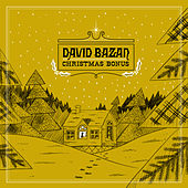 Christmas Bonus by David Bazan