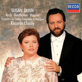 Operatic Recital di Riccardo Chailly