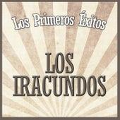Los Primeros Éxitos by Los Iracundos