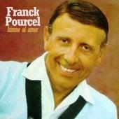 Himno al Amor von Franck Pourcel