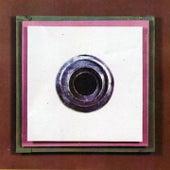 Reconstructions, Vol. 1 (Remixes) de Various Artists