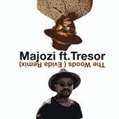 The Woods von Majozi