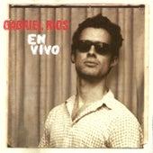 En Vivo (Live) de Gabriel Rios