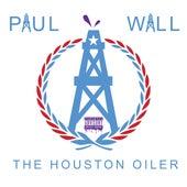 Houston Oiler von Paul Wall