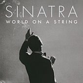 World On A String de Frank Sinatra