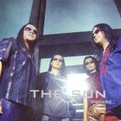 ถนนพระอาทิตย์ de The Sun