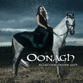 Märchen enden gut von Oonagh