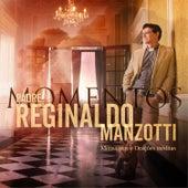 Momentos de Padre Reginaldo Manzotti