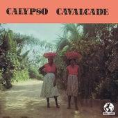 Calypso Cavalcade Vol. III (Digitally Remastered) by Various Artists