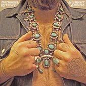 Nathaniel Rateliff & The Night Sweats de Nathaniel Rateliff & The Night Sweats