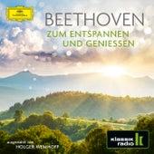 Beethoven - Zum Entspannen und Genießen von Various Artists