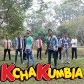 KchaKumbia de Various Artists