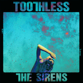 The Sirens by Toothless