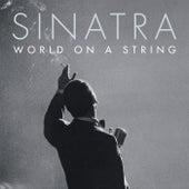 World On A String (Live) von Frank Sinatra