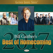 Best Of Homecoming 2017 by Various Artists