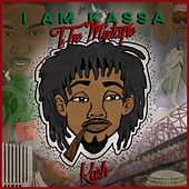 I Am Kassa: The Mixtape de Kash