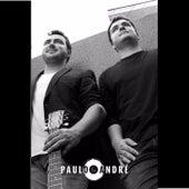 Paulo & André von Paulo