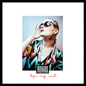 Lose My Cool (Deluxe Edition) von Ronika