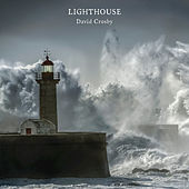 Lighthouse by David Crosby