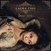 Jazz Love di Laura Fygi