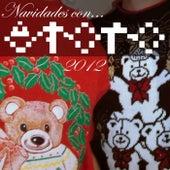 Navidades con Etoro 2012 by Various Artists