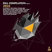 Fall Compilation 2 fra Various Artists