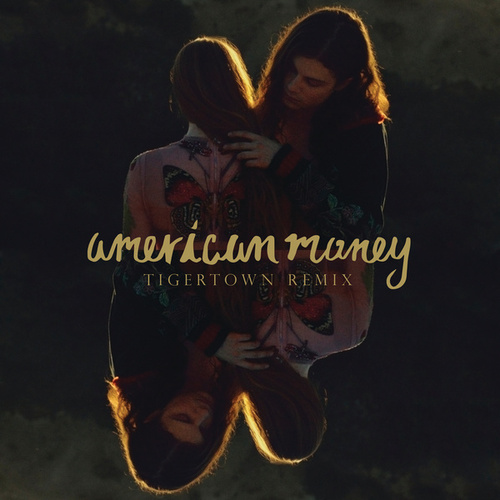 American Money by Børns
