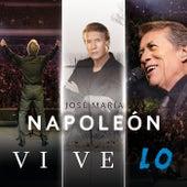 Vive Lo by José María Napoleón
