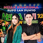 Melon Best Nella - Rupo Lan Dunyo by Various Artists