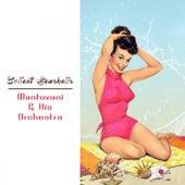 Collect Seashells von Mantovani & His Orchestra
