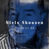 Hvem Er Du by Niels Skousen