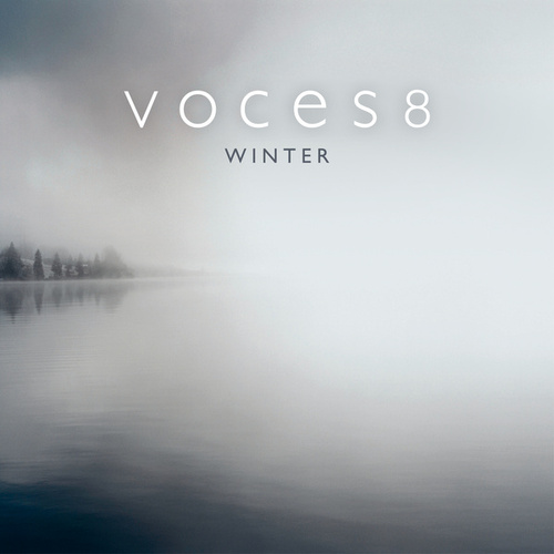 Winter de Voces8