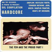 The Few and the Proud Part 1 by Various Artists