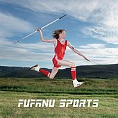 Sports by Fufanu