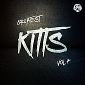 Greatest Kitts Vol. 4 di Various Artists