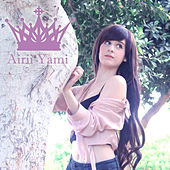 Anisong Princess #2 de Airii Yami