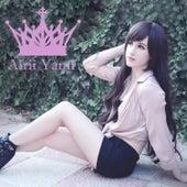 Anisong Princess #1 de Airii Yami
