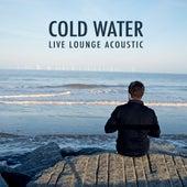 Cold Water de Matt Johnson