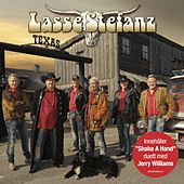 Texas (Bonus Version) de Lasse Stefanz