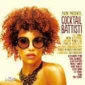 Papik presents: Cocktail Battisti von Papik