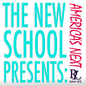 The New School Presents: America's Next de Various Artists