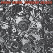 Coração Geiger de Various Artists