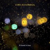 Il grande io sono by Coro Alfa Omega