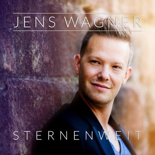 Sternenweit by Jens Wagner