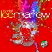 Best Of Lee Marrow de Lee Marrow