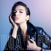 Blow Your Mind (Mwah) (Remixes) von Dua Lipa