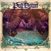 Equilíbrio de PullDown