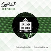 Circles of My Life (Smith & P Remix) von Smith